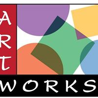 Artworks Gallery logo