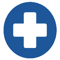 Orcas Medical Center logo