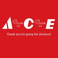 Ace Hardware Of Friday Harbor logo