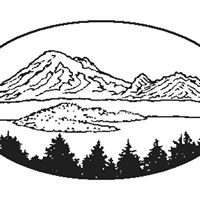 Islanders Insurance logo