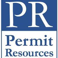Permit Resources logo