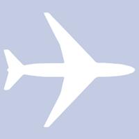 Port Of Friday Harbor logo