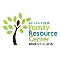 San Juan Island Family Resource Center logo