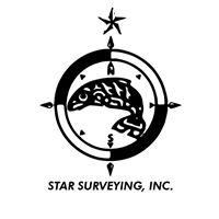 Star Surveying logo