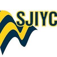 San Juan Island Yacht Club logo