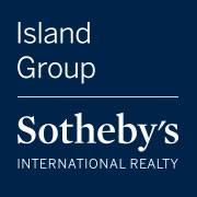 Island Group Sotheby's International Realty logo
