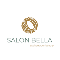 Salon Bella logo