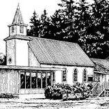 St Peter's Lutheran Church logo