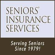 Seniors' Insurance Services logo
