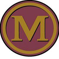 Medallion Hotel logo