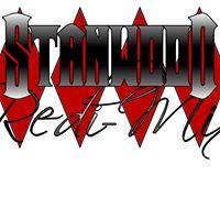 Stanwood Redi-Mix Inc logo