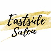 Eastside Salon logo