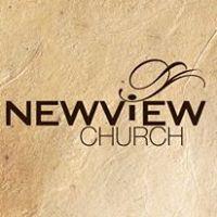 New View Church logo