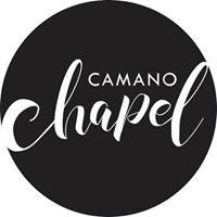 Camano Chapel logo