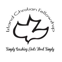 Island Christian Fellowship logo