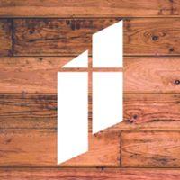 Warm Beach Free Methodist Church logo