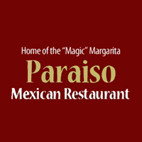 Paraiso Mexican Restaurant logo