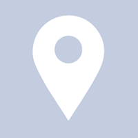 Smokey Point Spa And Wellness Center logo