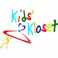 Arlington Kids' Kloset logo