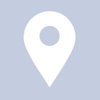 Tulalip Church Of God logo