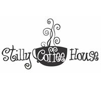 Stilly Coffee House logo