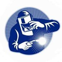 Superior Sole Welding logo