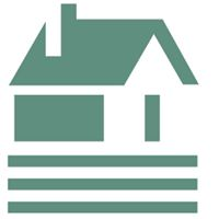 Housing Hope logo
