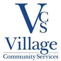 Village Community Services logo