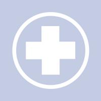 Cascade Valley Arlington Surgery Center logo