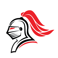 Arlington Christian School logo