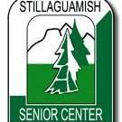 Stillaguamish Senior Center logo