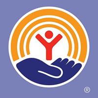 United Way Of Snohomish County logo