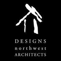Designs Northwest Architects logo