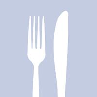 Hometown Bakery Cafe logo