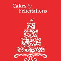 Cakes By Felicitations logo