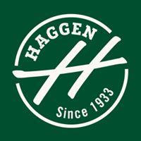 Haggen Food & Pharmacy logo