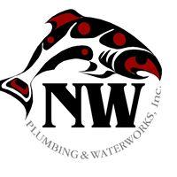 Northwest Plumbing & Waterworks logo