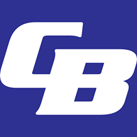 Cycle Barn logo