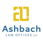 Ashbach Law Offices LLC logo