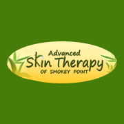Advanced Skin Therapy Of Smokey Point logo