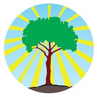 Sonshine Tree Care logo