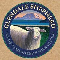 Glendale Shepherd logo