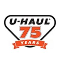 U-Haul Neighborhood Dealer logo