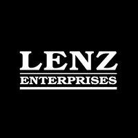 Lenz Enterprises Inc logo