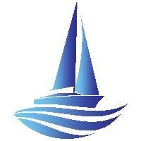 Asgard Massage logo