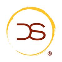 Desert Sun Tanning Salons logo