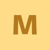 Marysville Vacuum & Sewing logo