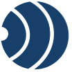 My Hearing Centers logo