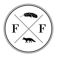Feather & Fox logo
