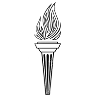 Whidbey Law Group PLLC logo